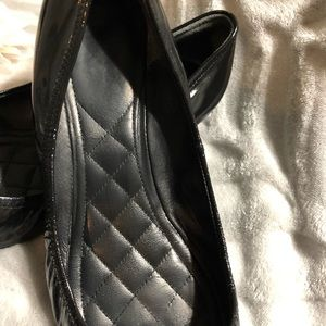 Cole Haan Shoes - COLE HAAN‼️soft patent leather